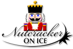 LSA Presents: The Nutcracker on Ice