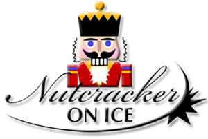 Nutcracker on Ice
